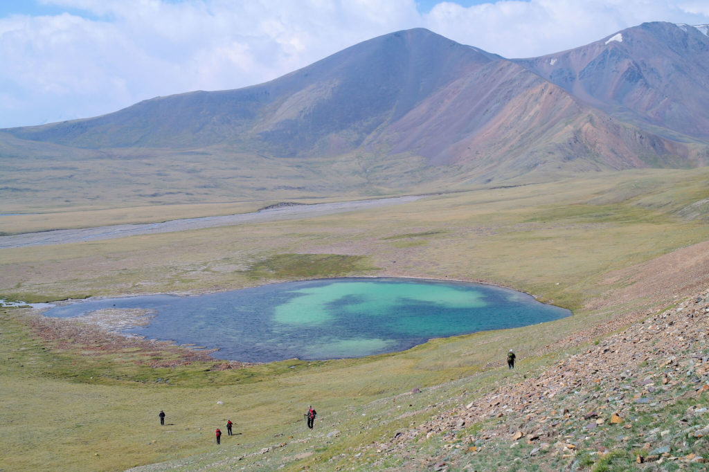 sitios de Mongolia 6629734223 fc353addfa k 1