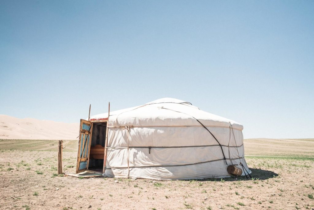 sitios de Mongolia patrick schneider 5 f15rvXbK4 unsplash 1