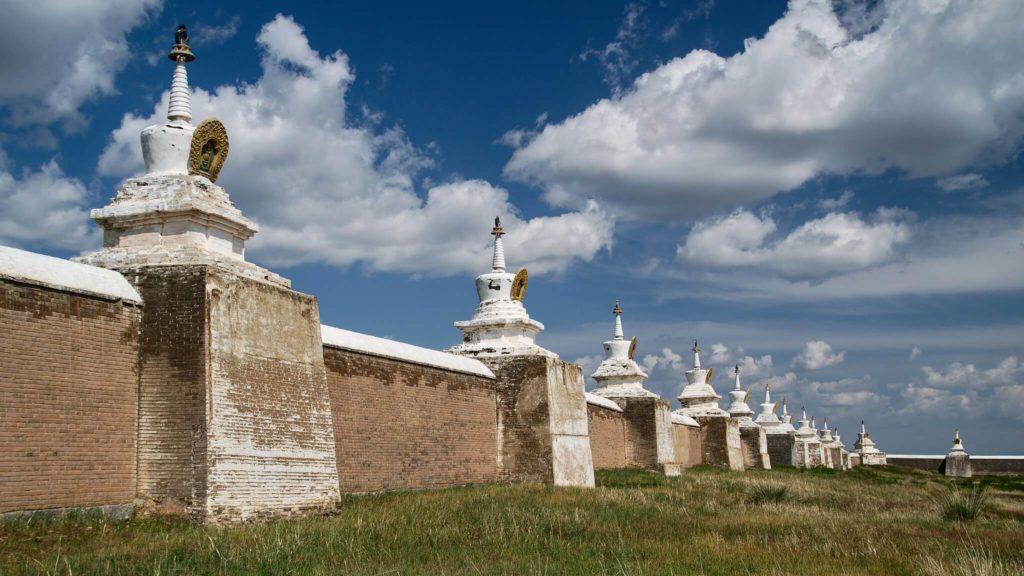 sitios de Mongolia 48984667297 b7ef009456 k 1