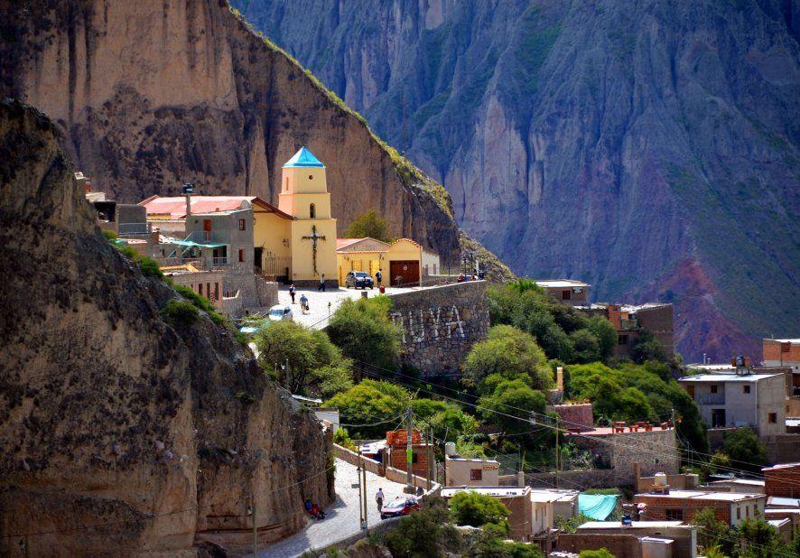 Imagen Pueblos Más Lindos De Argentina 1486939488718