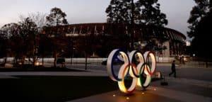 Los Juegos Olímpicos de Tokio podrían realizarse sin la presencia de público extranjero
