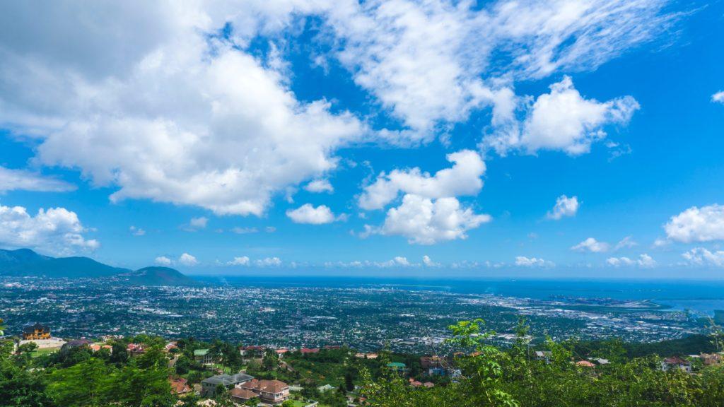 Jamaica Solicitará Que Los Viajeros Presenten Un Test De Covid-19 Realizado Dentro De Las 72 Horas Previas Al Viaje