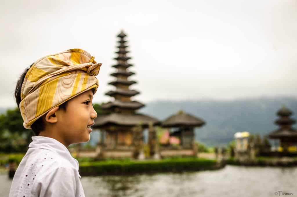 mejores destinos de Asia para viajar con niños 13434039455 4d32b5ad77 k 1 1024x679 1