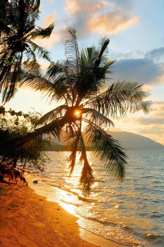 mejores destinos de Asia para viajar con niños philipp potocnik tHFwghQrMuM unsplash 1 683x1024 1