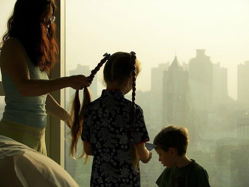 mejores destinos de Asia para viajar con niños 129898661 f83dd7c587 c 1