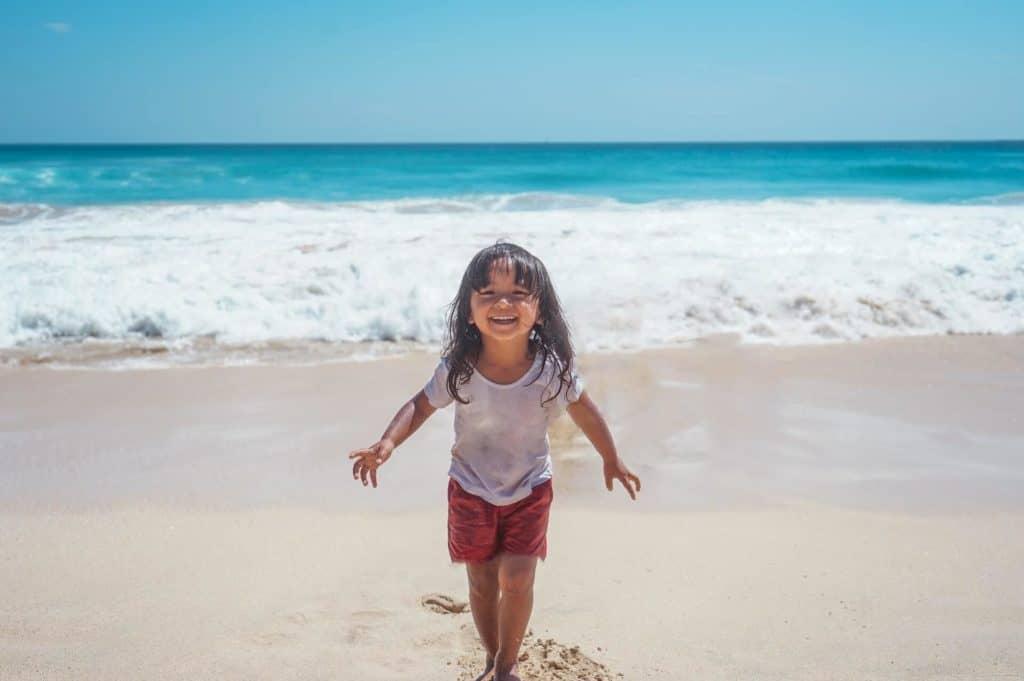 mejores destinos de Asia para viajar con niños devon daniel VFKwic9GQxk unsplash 1 1024x681 1