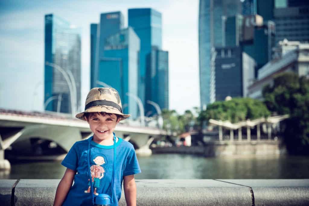 mejores destinos de Asia para viajar con niños 14158890934 913c230131 k 1 1024x684 1