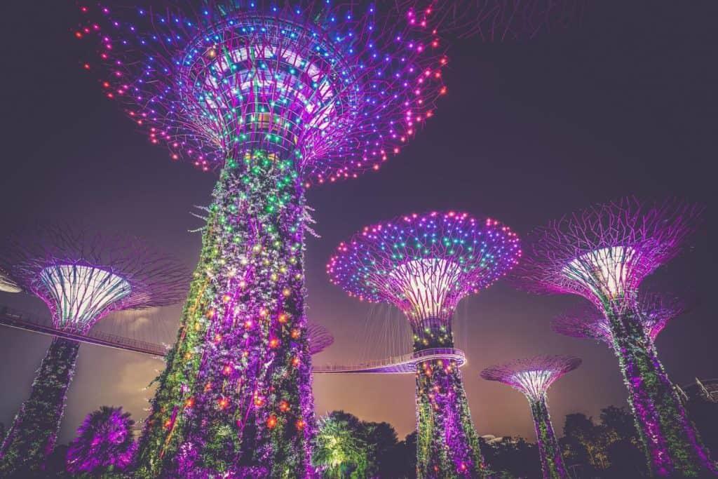 mejores destinos de Asia para viajar con niños mike enerio 4HVCsDOg0qI unsplash 1 1024x683 1