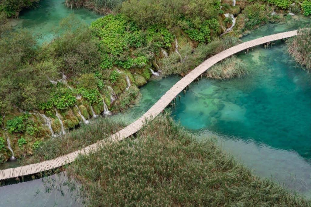 Imagen Lagos De Plitvice Nauris Pukis Acvzwzkt5 4 Unsplash 1 1024X683 1