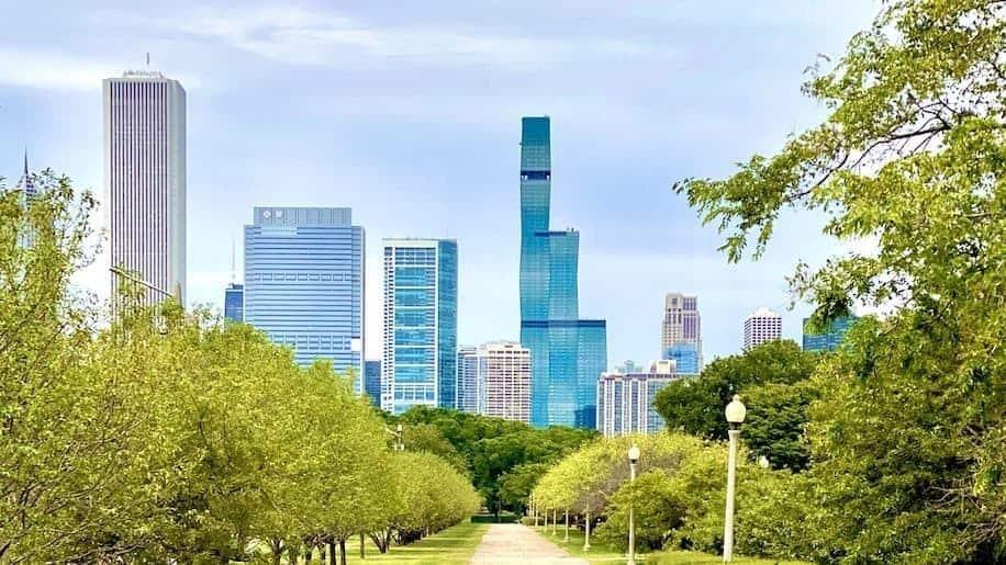 Chicago-nuevo-hotel-1