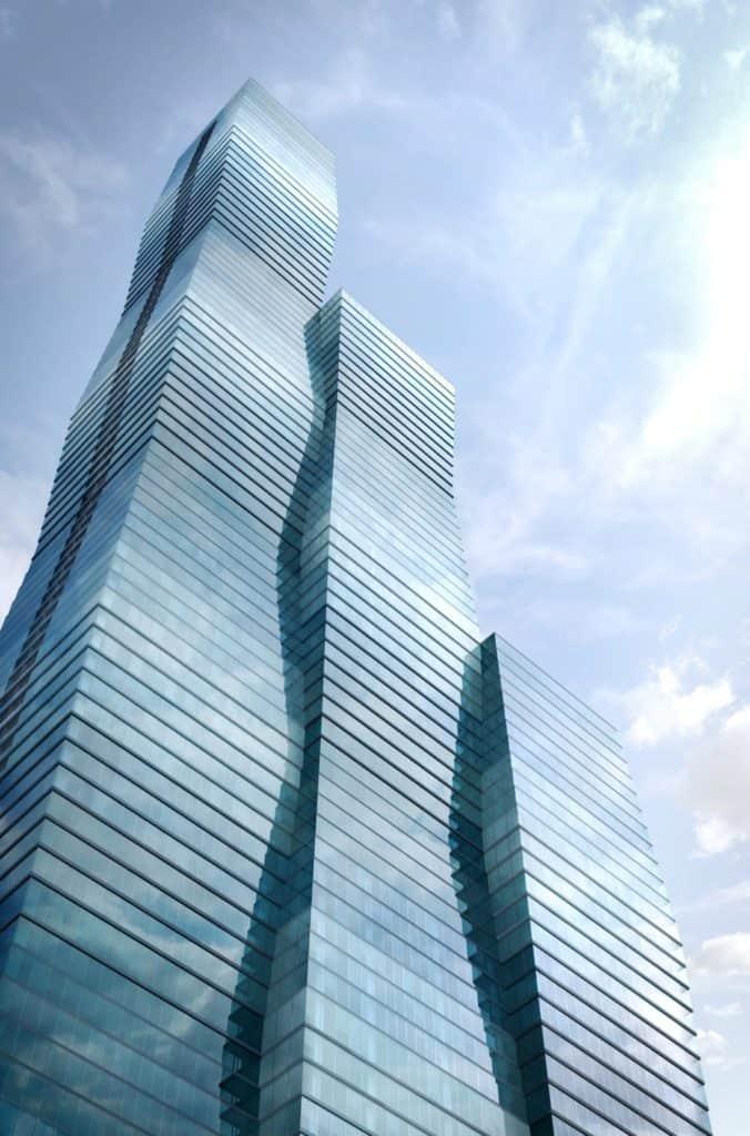 vista tower stregis chicago 02032021in2 scaled 1 676x1024 1