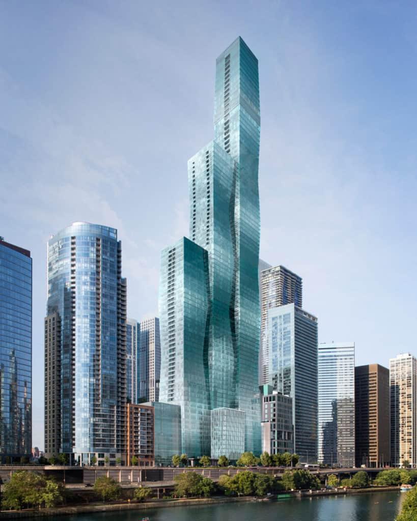 vista tower stregis chicago 02032021in3 1638x2048 1 819x1024 1