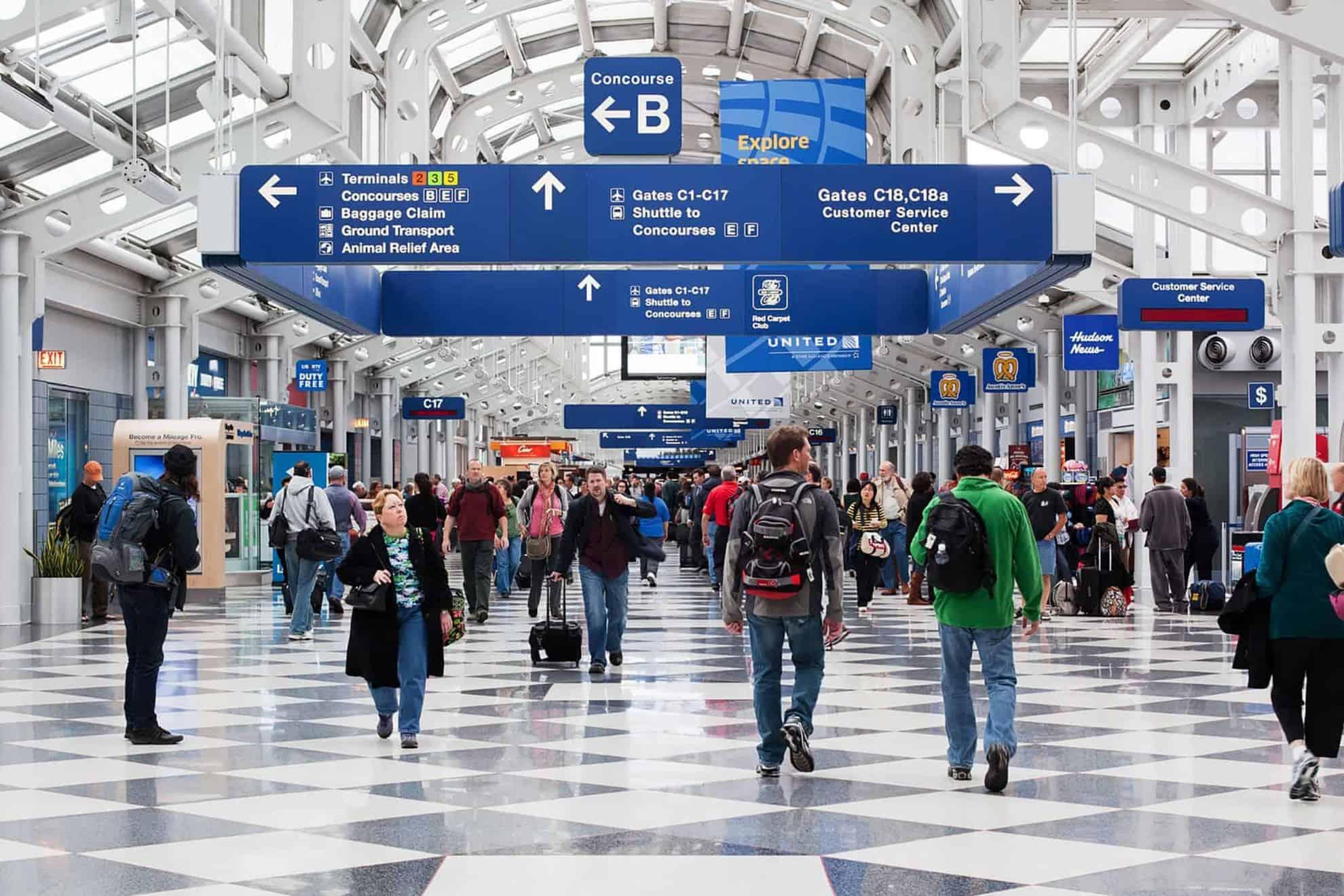 aeropuerto-chicago