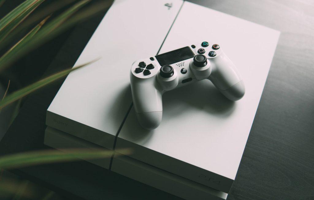 Sony registró una patente para que cualquier objeto del hogar se pueda convertir en un control de PlayStation