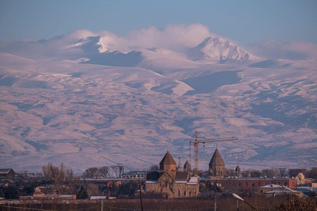 Armenia aram g bLC58cEYMsE unsplash 1