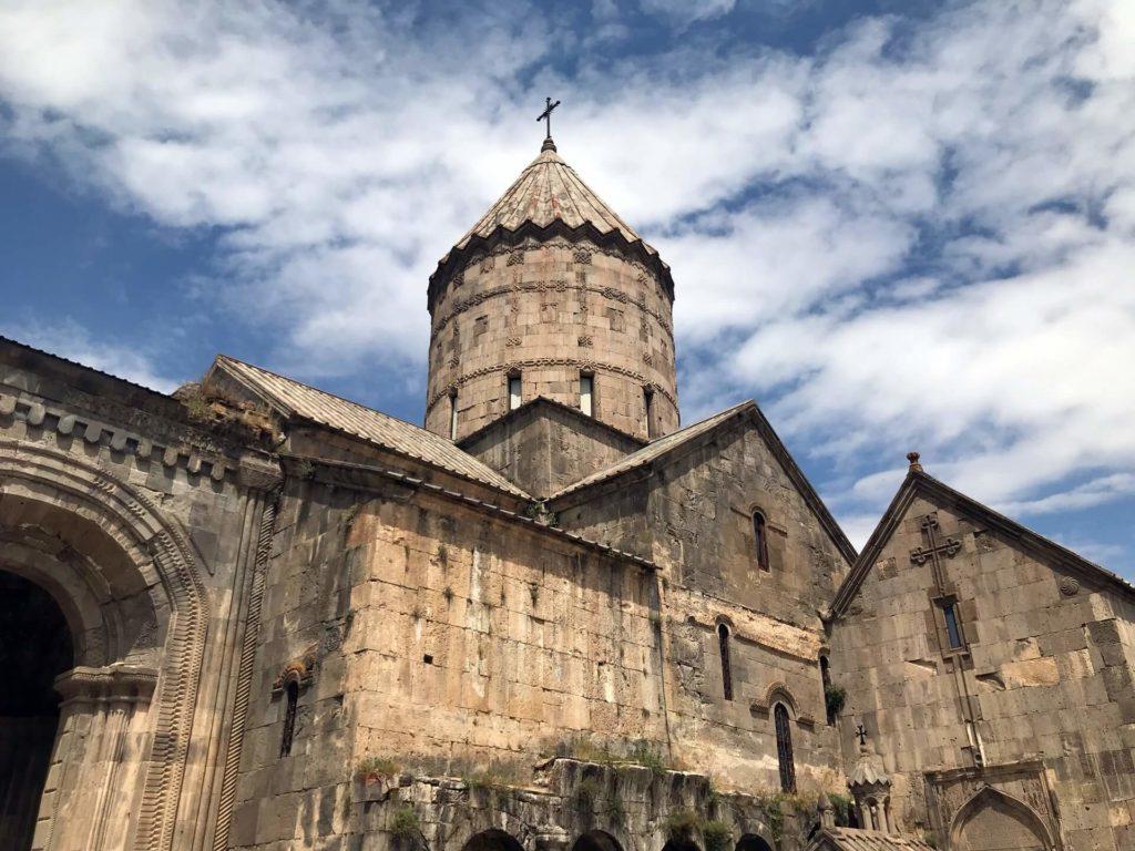 Armenia norayr grigoryan a8UnOKMkQ44 unsplash 1