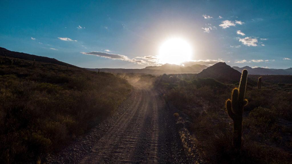 imagen Cafayate Rutas argentina 1 1