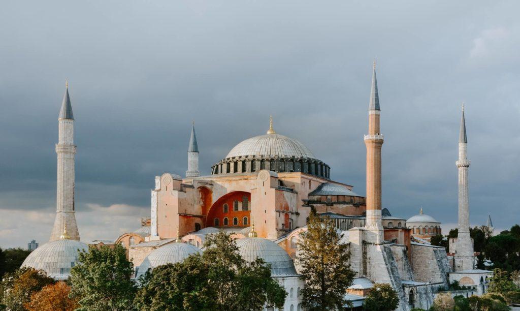 Imagen Mezquitas Alrededor Del Mundo Para Visitar Adli Wahid Iavbkadcpdq Unsplash 1