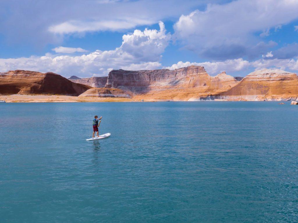 Imagen Lago Powell Gavin Van Wagoner Q0U9Bl7Ym8G Unsplash 1