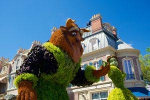 Walt Disney celebrará los 100 años de la compañía en 2023 con una exhibición que recorrerá su historia y la de sus personajes