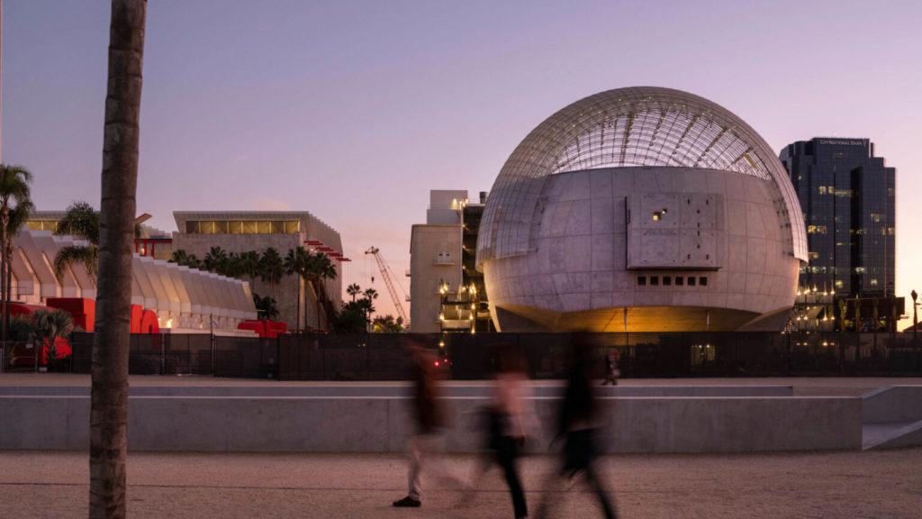 Museo del Cine de la Academia museo academia hollywood 11032021in1 1536x864 1