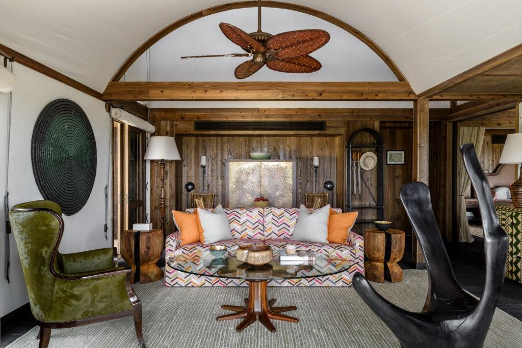 Imagen Xigera Safari Lodge Unnamed