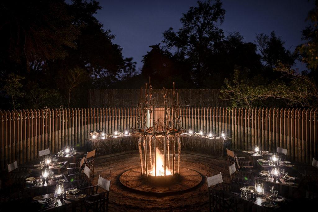 Imagen Xigera Safari Lodge Unnamed 5