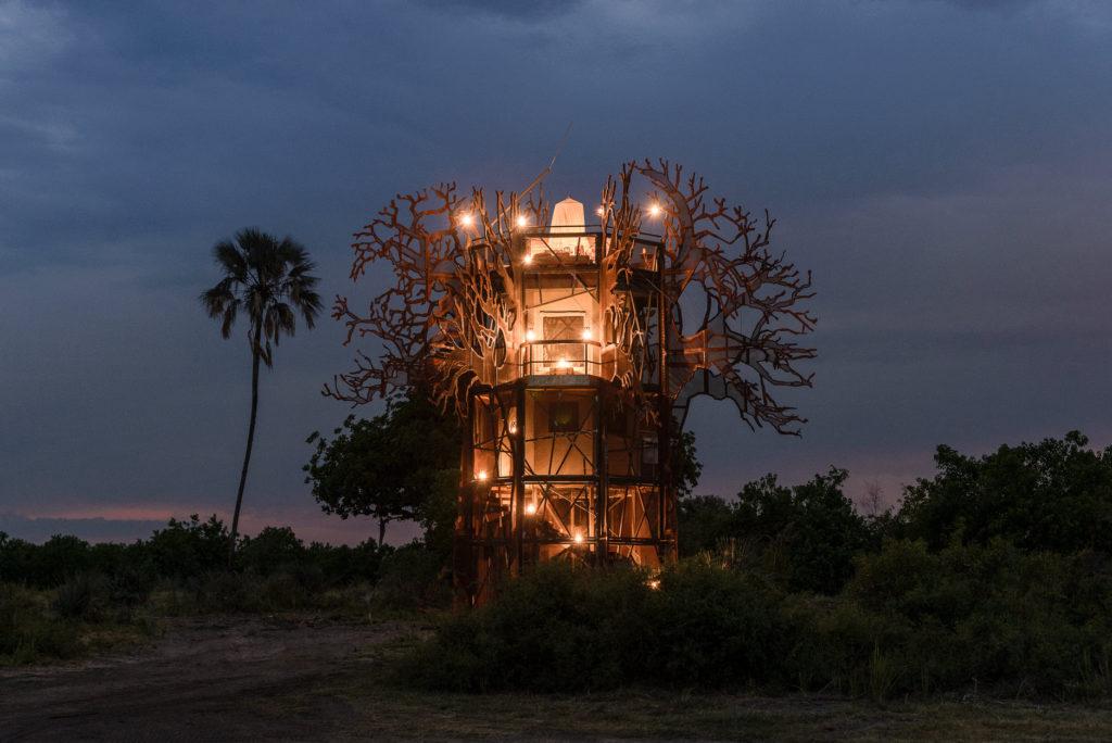 Imagen Xigera Safari Lodge Unnamed 4