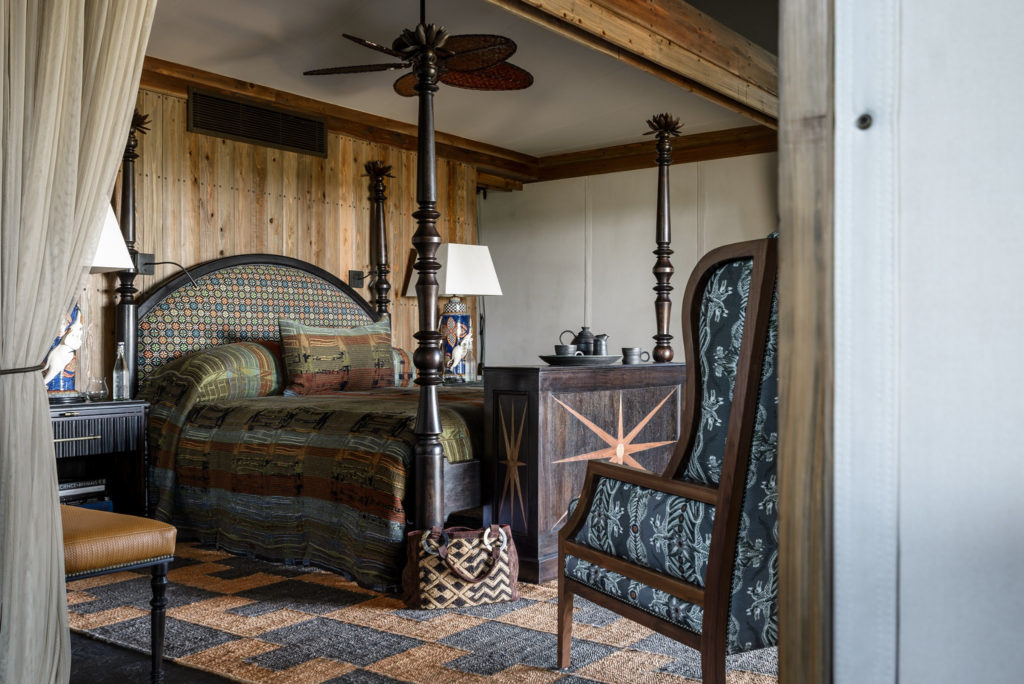 Imagen Xigera Safari Lodge Unnamed 3