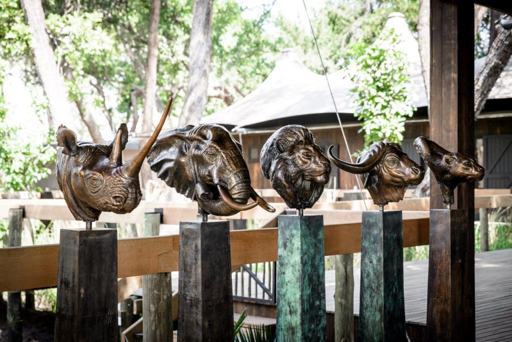 Imagen Xigera Safari Lodge Unnamed 2