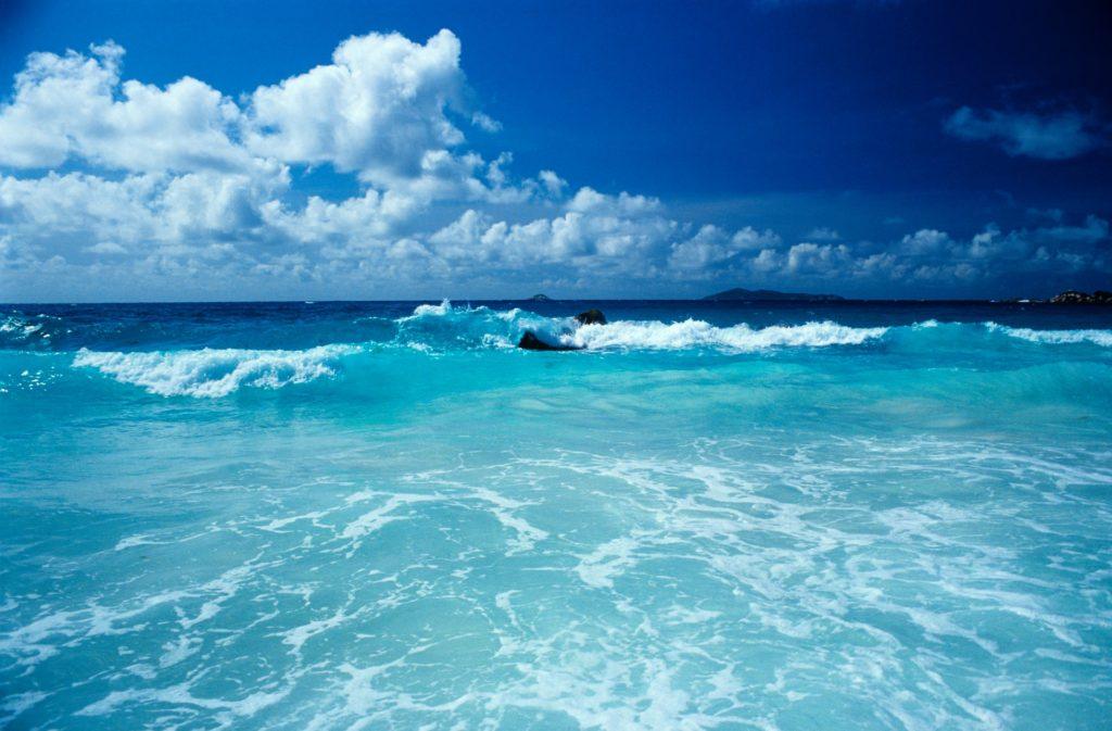 Seychelles Volverá A Recibir Turistas, Vacunados Y No Vacunados, Para Finales De Marzo