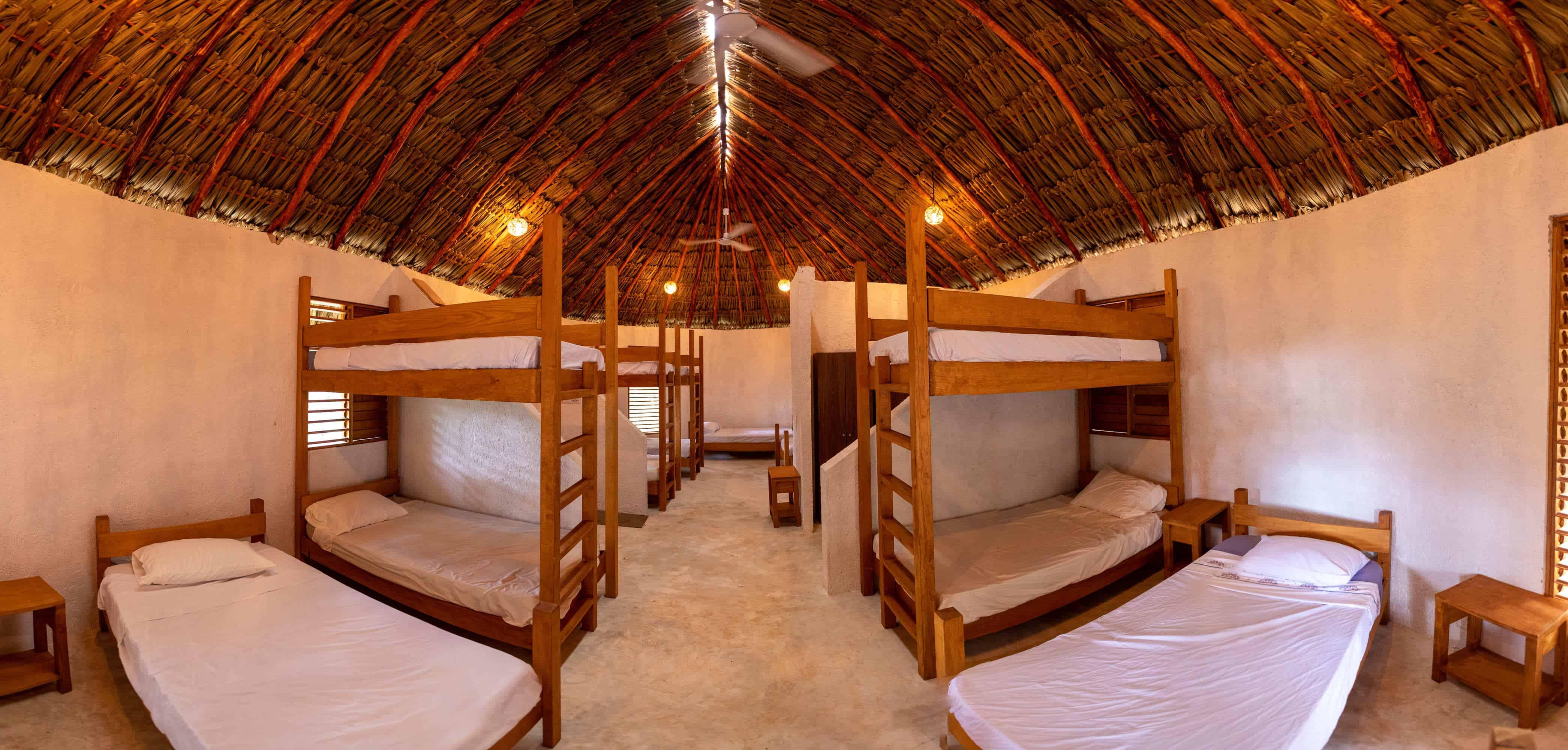 Imagen 3 Nativecamp Kambul Scaled