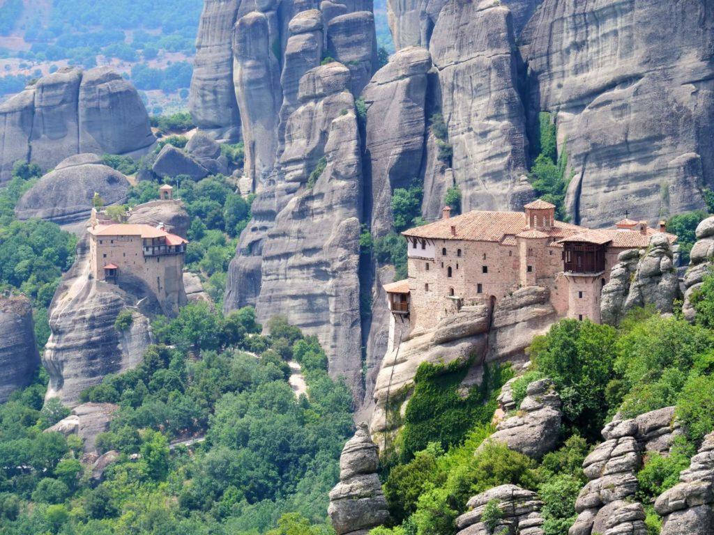 Imagen Destinos Del Mundo Para Escalar En Roca Fauve Othon J27Iul16C5I Unsplash 1