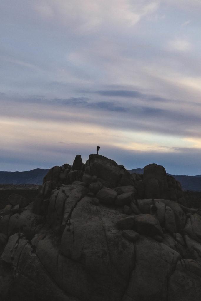 destinos del mundo para escalar en roca jeremy bishop yS0vsQaEO7o unsplash 1