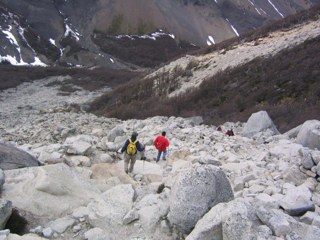 Imagen Destinos Del Mundo Para Escalar En Roca 2051943223 200A753Bc0 K 1