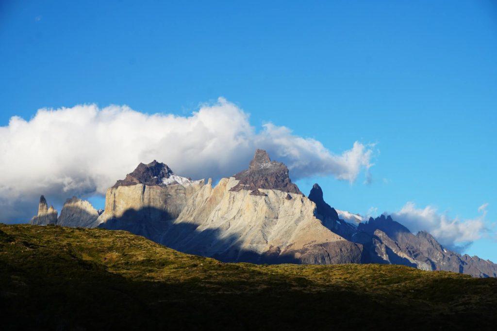 Imagen Destinos Del Mundo Para Escalar En Roca Dominik Vo Wd0Rvph0Lqa Unsplash 1