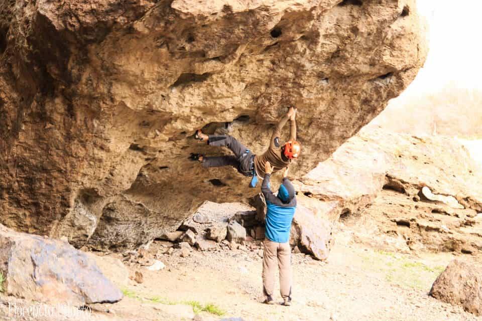 Imagen Destinos Del Mundo Para Escalar En Roca 9810977274 605Ea1D7C2 B 1