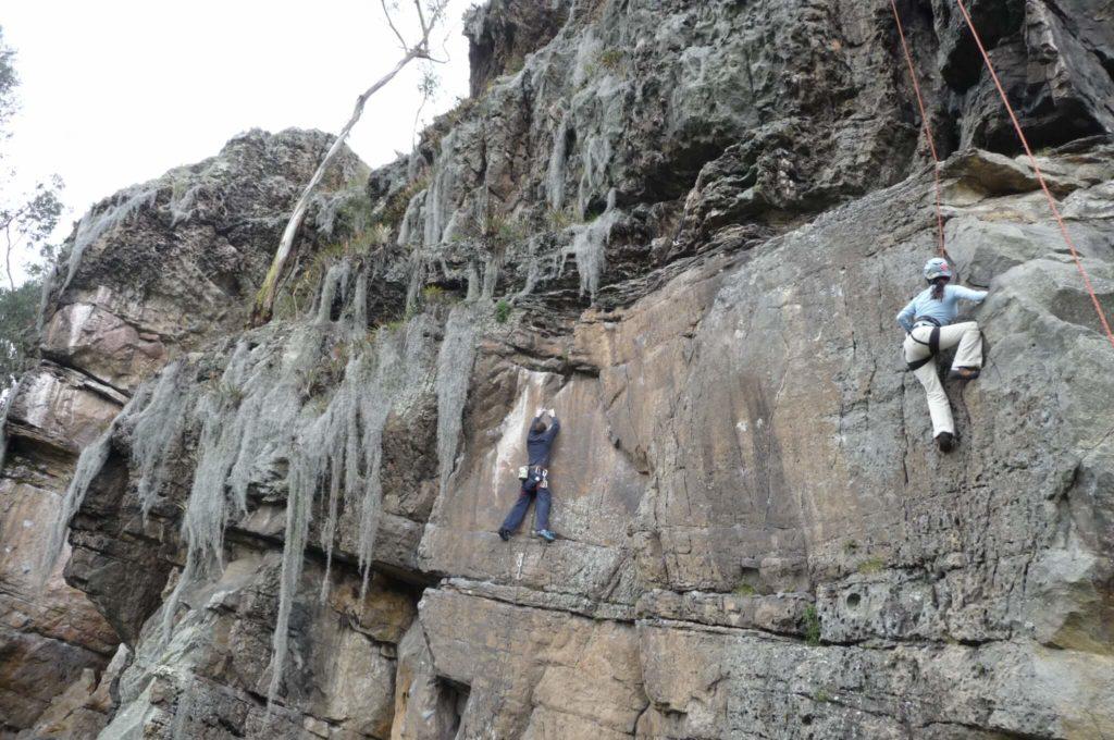 Imagen Destinos Del Mundo Para Escalar En Roca 3192531770 1Cbc19C94B K 1