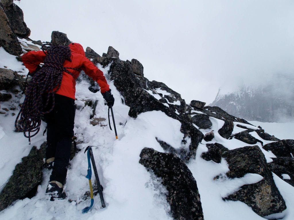Imagen Destinos Del Mundo Para Escalar En Roca 3918238944 1295De10De K 1