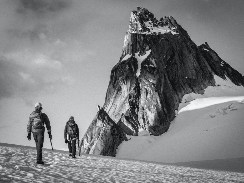Imagen Destinos Del Mundo Para Escalar En Roca Jonathan Bell Lqco94N4Kp0 Unsplash 1