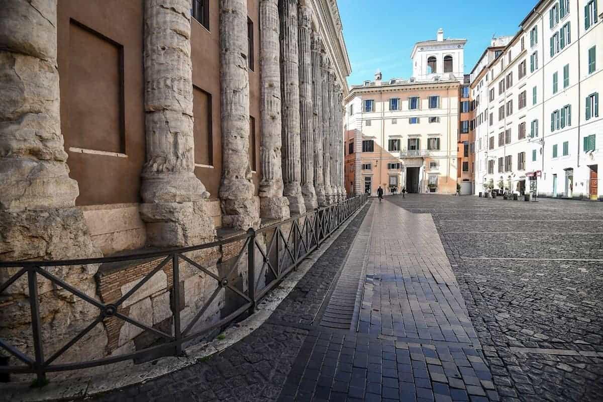italia confinamiento 1