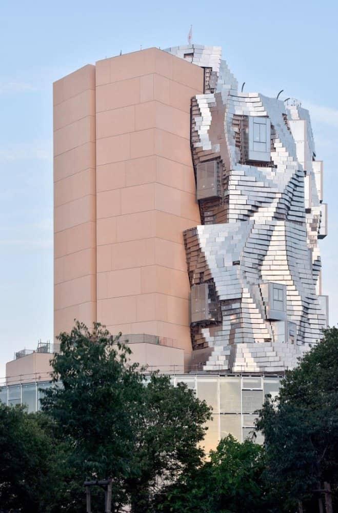 Imagen Luma Tower Luma Tower 3