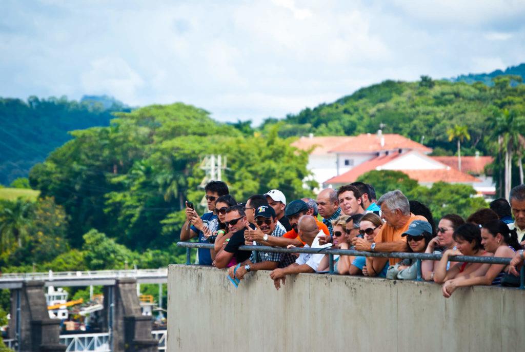 Imagen Escala En Panamá 6550010391 91D4E1A51B K 1