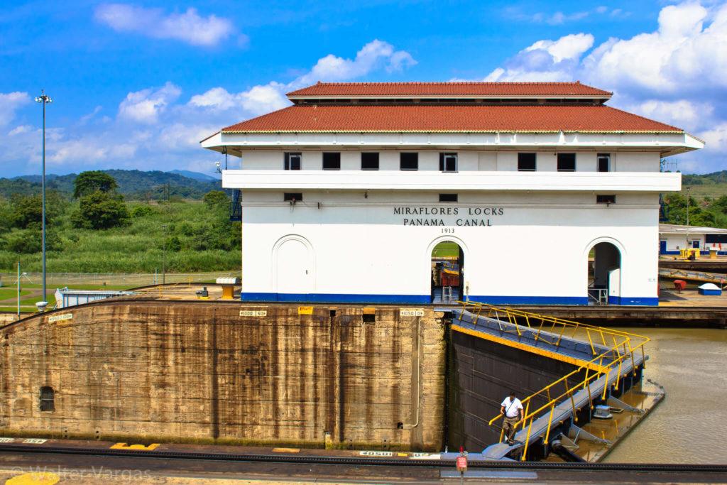 Imagen Escala En Panamá 7163703761 C0F8Cbcb8C K 1