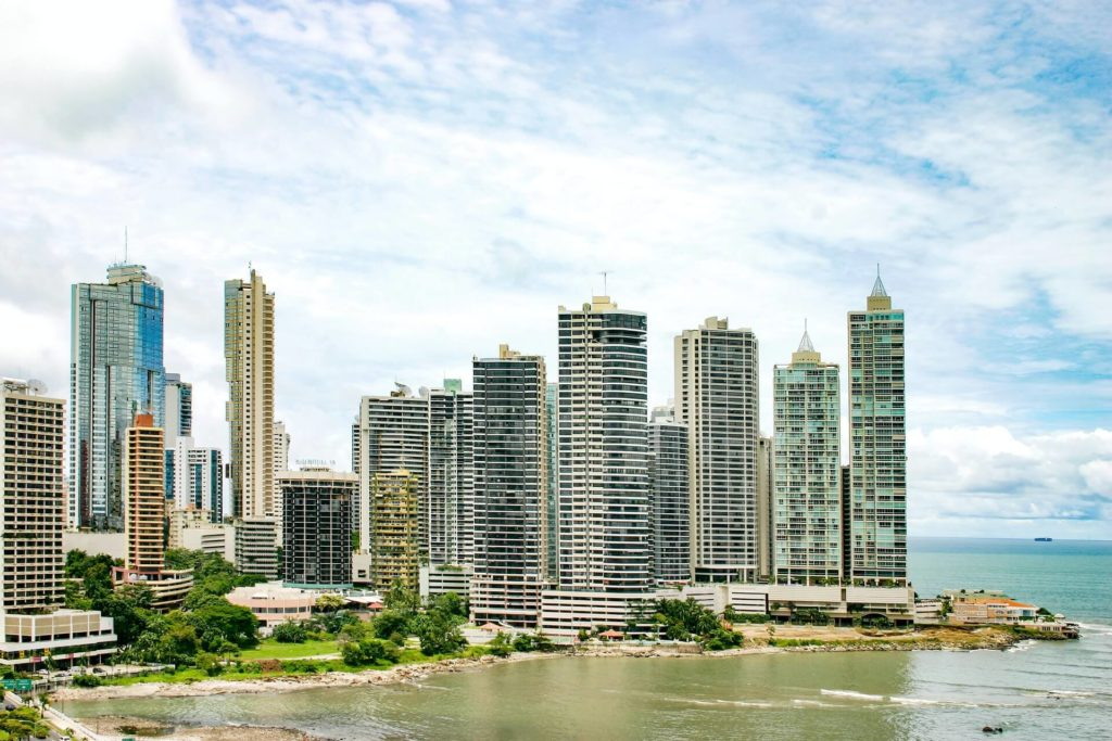 Imagen Escala En Panamá Jacqueline Brandwayn Rhhietbpd5A Unsplash 1