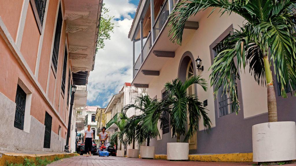 Imagen Escala En Panamá 43011029044 00A43A581D K 1