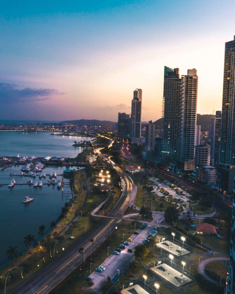 Imagen Escala En Panamá Miguel Bruna Agkmjv3F H0 Unsplash 1