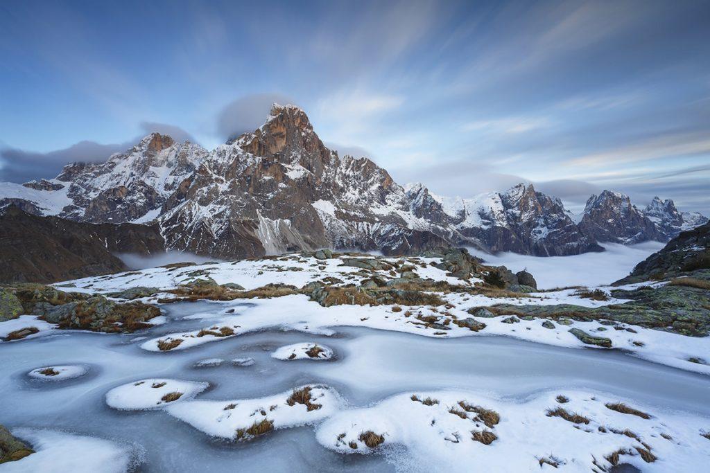 Imagen World Nature Photography Awards 2020 Estas Son Las Fotos Ganadoras De Los World Nature Photography Awards 2020 Un Ano Donde La Naturaleza Encontro Su Maximo Esplendor 2