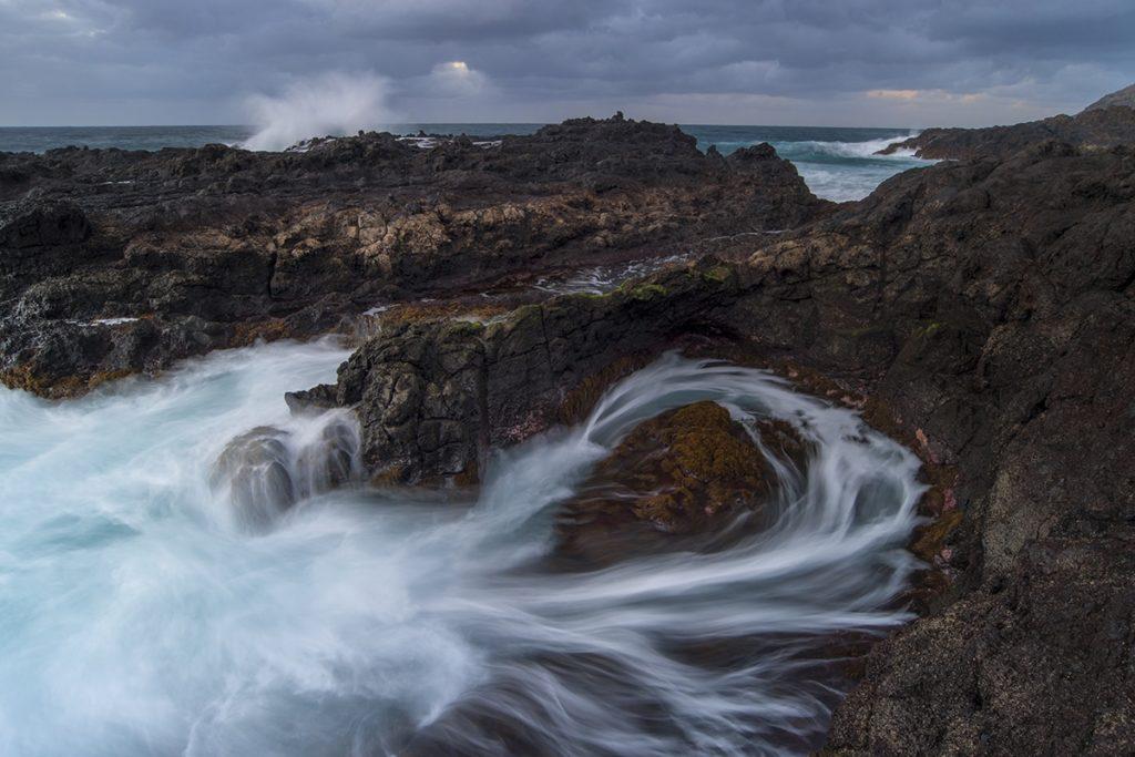 Imagen World Nature Photography Awards 2020 Estas Son Las Fotos Ganadoras De Los World Nature Photography Awards 2020 Un Ano Donde La Naturaleza Encontro Su Maximo Esplendor 14
