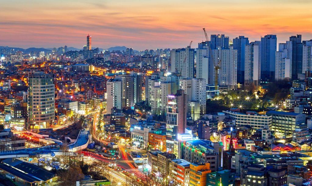 lugares que visitar en Corea del Sur mathew schwartz 01hH6y7oZFk unsplash 1